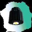 CONECTOR SET PARA HBG 60