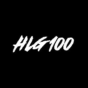 HLG 65
