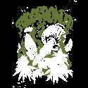 Bolso Green Mandala